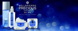Sapphires_s
