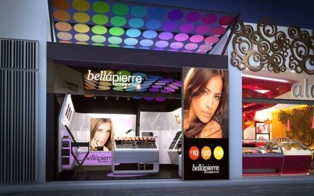 bellapierre-cosmetics-tiendas