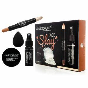7a1e649df38 Bellapierre - 100% mineraalne kosmeetika. Tooted