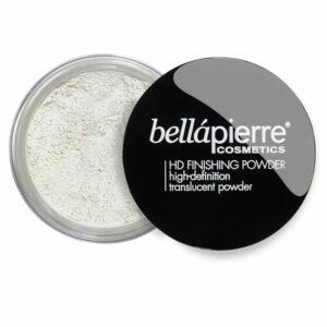 ce25cb13ea4 Pro Lip Palette - BellaPierre